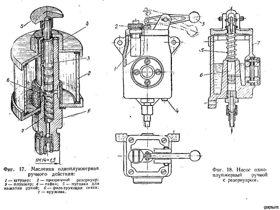 Вязание крючком схемы и модели ажурные модели 10